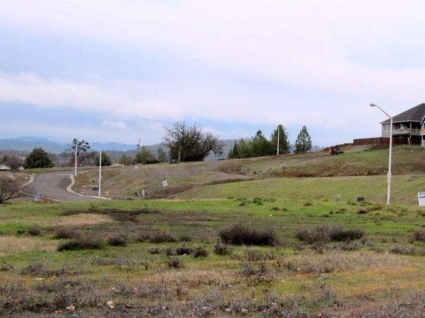 null bed null bath Vacant Land at 1010 Onyx Eagle Point, OR, 97524 is for sale at 55k - 1 of 7