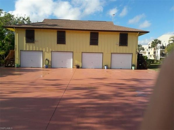 4 bed 4 bath Multi Family at 21600/02 Widgeon Ter Fort Myers Beach, FL, 33931 is for sale at 500k - 1 of 8