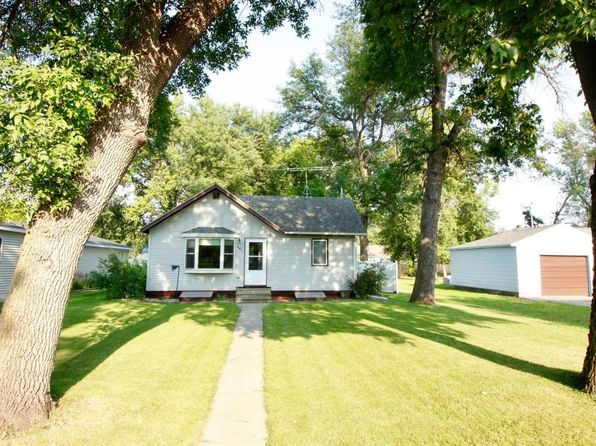 3 bed 2 bath Single Family at 241 4th Ave N Casselton, ND, 58012 is for sale at 150k - 1 of 36