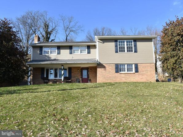 5 bed 3 bath Single Family at 2030 Garnet Rd York, PA, 17403 is for sale at 310k - 1 of 52