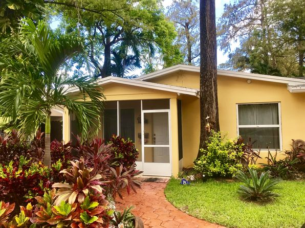 3 bed 2 bath Single Family at 4270 NW 20th Ave Oakland Park, FL, 33309 is for sale at 320k - 1 of 13