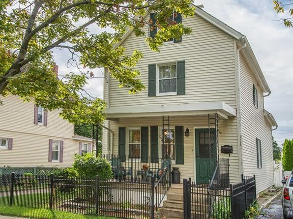 3 bed 2 bath Single Family at 22 Garden St Ridgefield Park, NJ, 07660 is for sale at 250k - 1 of 18