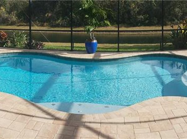 4 bed 2 bath Single Family at 3835 Seminole Dr Orlando, FL, 32812 is for sale at 295k - google static map