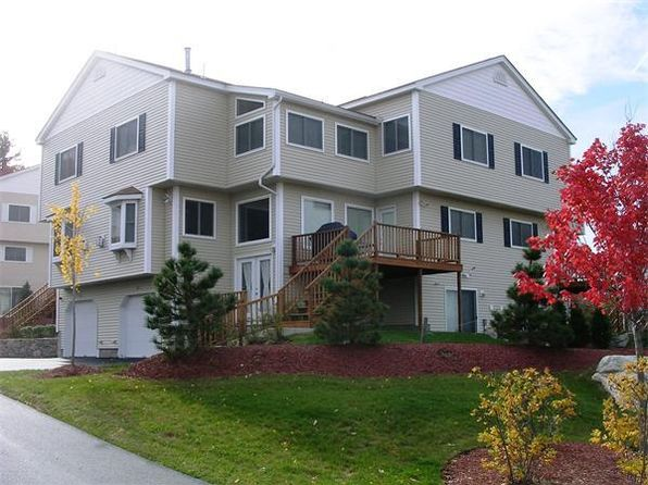 2 bed 3 bath Condo at 40 John Hancock Dr Ashland, MA, 01721 is for sale at 420k - 1 of 6