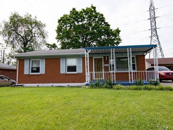 3 bed 1 bath Single Family at 1786 Raleigh Rd Lexington, KY, 40505 is for sale at 133k - 1 of 20