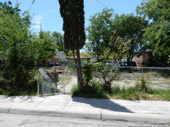 null bed null bath Vacant Land at 1011 N San Marcos San Antonio, TX, 78207 is for sale at 4k - 1 of 6