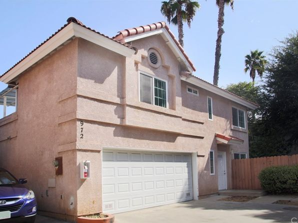 3 bed 3 bath Townhouse at 972 N Unruh Ave La Puente, CA, 91744 is for sale at 418k - 1 of 14