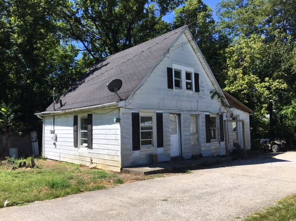 3 bed 1 bath Single Family at 112 Lincoln Ct Russellville, KY, 42276 is for sale at 17k - 1 of 10