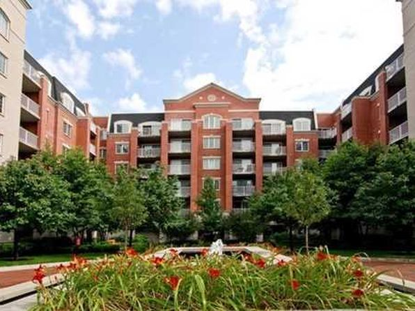 2 bed 2 bath Condo at 4811 N Olcott Ave Harwood Heights, IL, 60706 is for sale at 245k - google static map