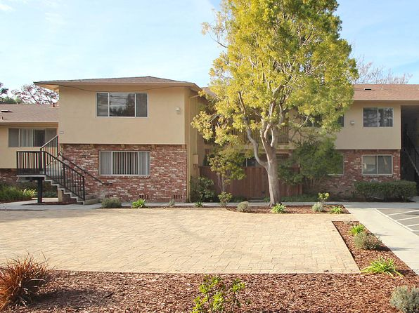 Apartments For Rent in Stanford CA | Zillow