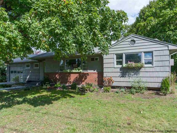 3 bed 2 bath Single Family at 6 Edith Ave Saugerties, NY, 12477 is for sale at 234k - 1 of 26