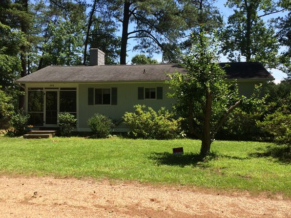 2 bed 1 bath Single Family at 240 Pond Rd Lancaster, VA, 22503 is for sale at 200k - 1 of 20