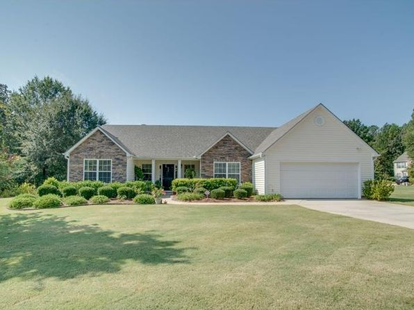 3 bed 2 bath Single Family at 624 Wellington Dr Monroe, GA, 30655 is for sale at 160k - 1 of 19