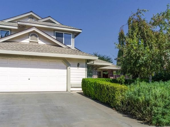 4 bed 3 bath Single Family at 2142 Blue Ridge Ave Los Banos, CA, 93635 is for sale at 330k - 1 of 34