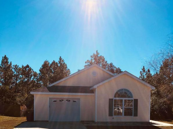 3 bed 2 bath Single Family at 7240 Lake Suzzanne Way Panama City, FL, 32404 is for sale at 110k - 1 of 12