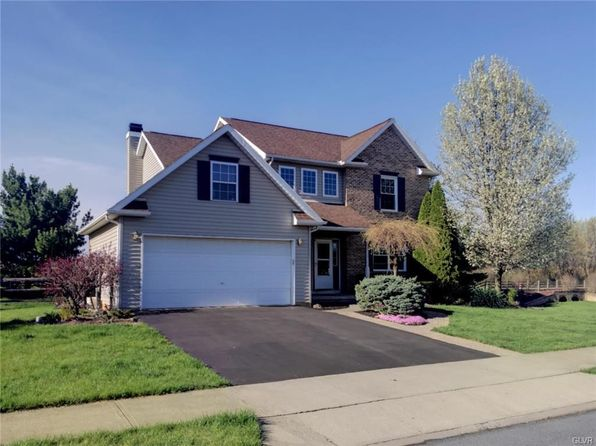 4 bed 4 bath Single Family at 131 Brendan Rd Easton, PA, 18045 is for sale at 305k - 1 of 21