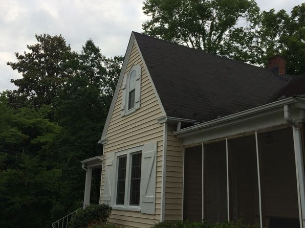 4 bed 2 bath Single Family at 1313 Hodges St South Boston, VA, 24592 is for sale at 150k - 1 of 10