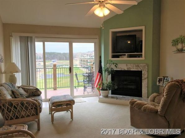 3 bed 2 bath Condo at 93 Cedar Glen Ct Camdenton, MO, 65020 is for sale at 160k - 1 of 22