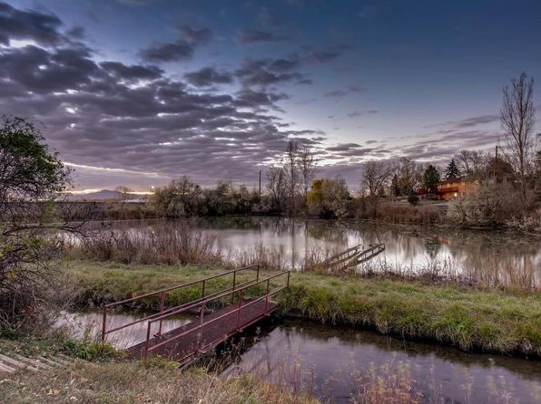 null bed null bath Vacant Land at  Vacant Land Pond/Lake Littleton, CO, 80120 is for sale at 275k - 1 of 11