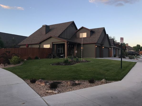 Grand Junction Co For Sale By Owner Fsbo 49 Homes Zillow