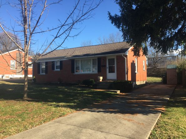 Lexington Ky For Sale By Owner Fsbo 84 Homes Zillow