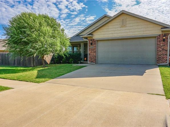 3 bed 2 bath Single Family at 18528 Rastro Dr Edmond, OK, 73012 is for sale at 172k - 1 of 36