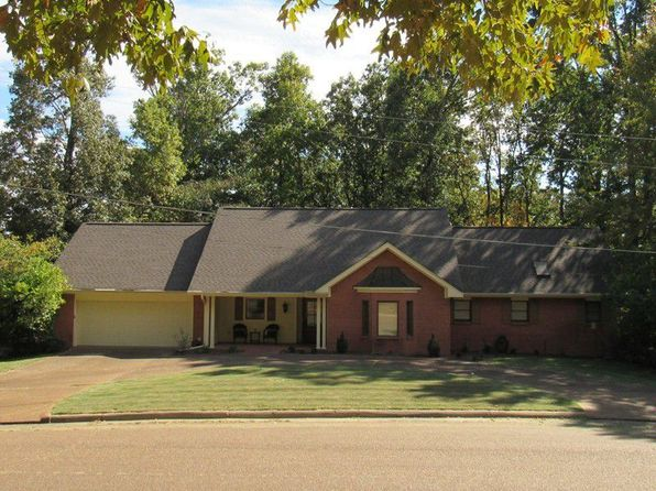 3 bed 3 bath Single Family at 1211 ROYAL OAK DR Grenada, MS, null is for sale at 260k - 1 of 32