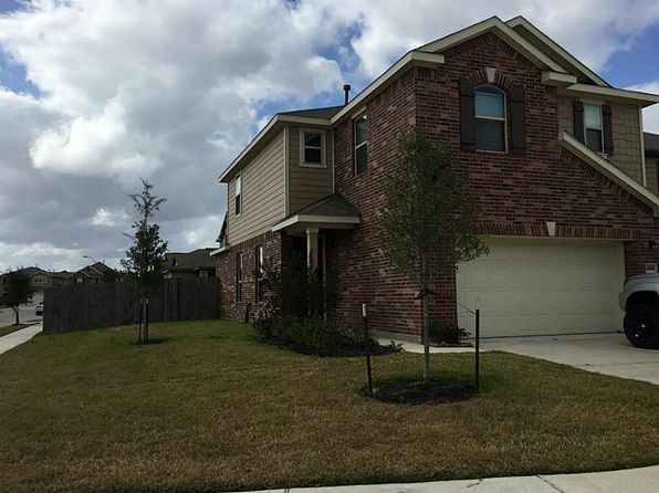 3 bed 3 bath Single Family at 12414 Skyview Star Ct Houston, TX, 77047 is for sale at 170k - 1 of 19