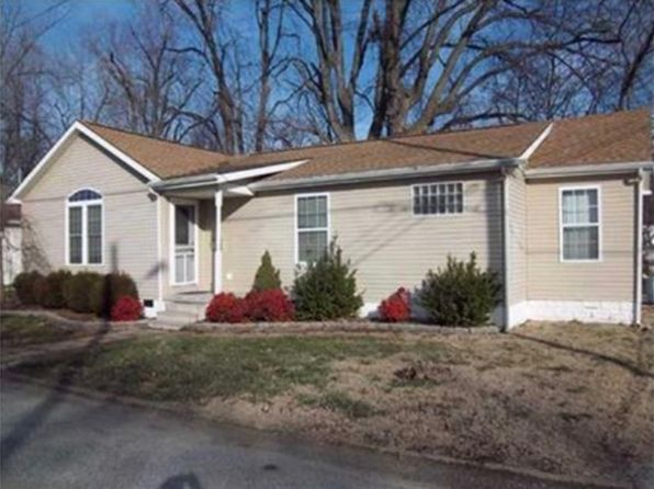 3 bed 2 bath Single Family at 232 S Tunis Ave Evansville, IN, 47712 is for sale at 102k - 1 of 16