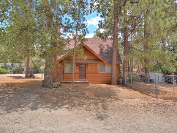 3 bed 1.5 bath Single Family at 467 Holmes Sugarloaf, CA, 92386 is for sale at 225k - 1 of 24