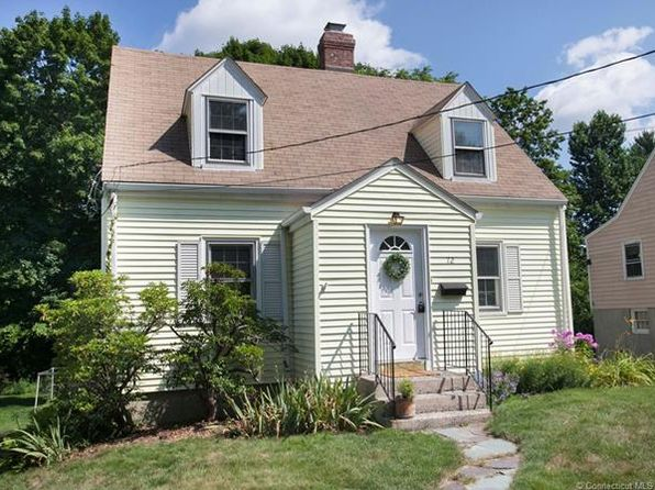 3 bed 1.5 bath Single Family at 72 Field St Bristol, CT, 06010 is for sale at 155k - 1 of 32