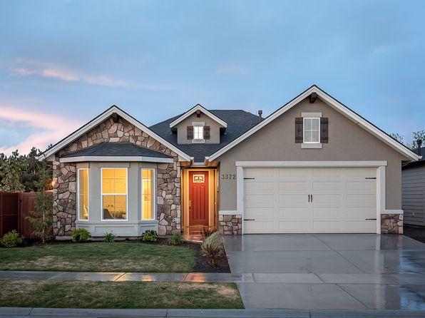 Boise New Homes U0026 Boise ID New Construction | Zillow