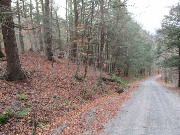 null bed null bath Vacant Land at O Bruorton Rd Braintree, VT, 05060 is for sale at 45k - 1 of 9