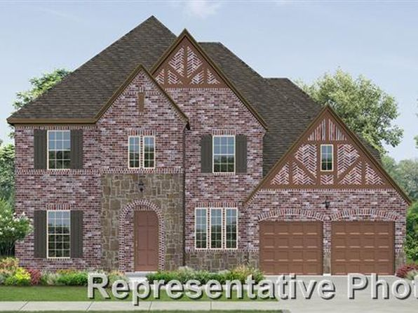 4 bed 5 bath Single Family at 4133 Bering Way Irving, TX, 75063 is for sale at 650k - 1 of 4
