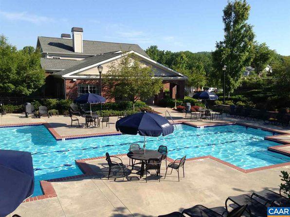 2 bed 2 bath Condo at 725 Denali Way Charlottesville, VA, 22903 is for sale at 130k - 1 of 5