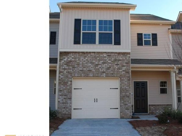 3 bed 2.5 bath Condo at 684 Oakside Pl Acworth, GA, 30102 is for sale at 164k - 1 of 18