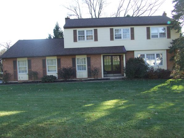 4 bed 3 bath Single Family at 671 Marydell Dr West Chester, PA, 19380 is for sale at 475k - 1 of 20