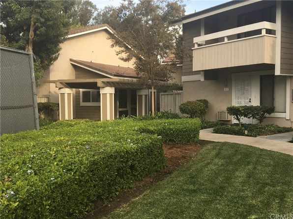 1 bed 1 bath Condo at 45 Streamwood Irvine, CA, 92620 is for sale at 325k - 1 of 8
