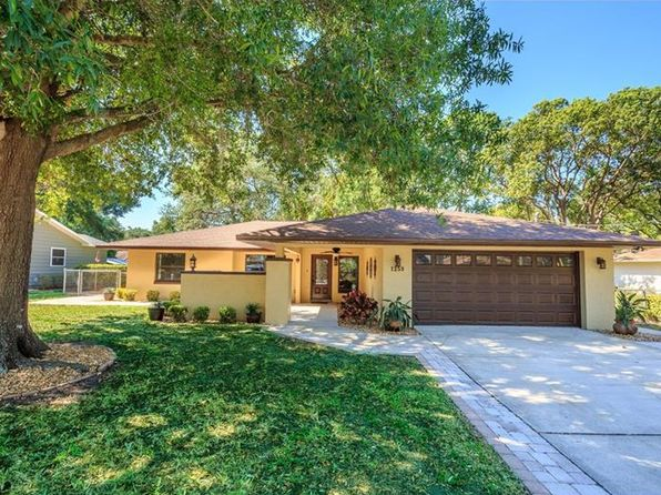 3 bed 2 bath Single Family at 1259 Fran Mar Ct Clermont, FL, 34711 is for sale at 295k - 1 of 25