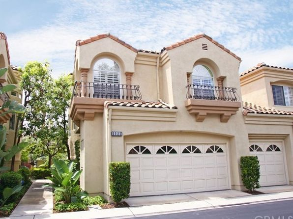 3 bed 3 bath Townhouse at 26405 La Traviata Laguna Hills, CA, 92653 is for sale at 740k - 1 of 26