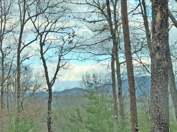 null bed null bath Vacant Land at LT 11 Humphrey Hts Mineral Bluff, GA, 30559 is for sale at 45k - 1 of 9