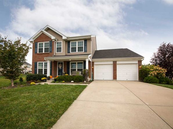 4 bed 3 bath Single Family at 2297 Peak Ct Hebron, KY, 41048 is for sale at 245k - 1 of 30