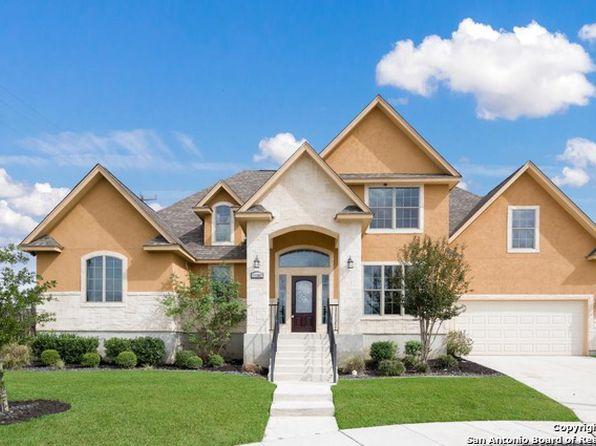 Spanish Style Home For Sale Texas House Design Ideas