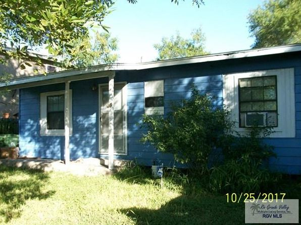 4 bed 1 bath Single Family at 3024 E 19TH ST BROWNSVILLE, TX, 78521 is for sale at 60k - 1 of 11