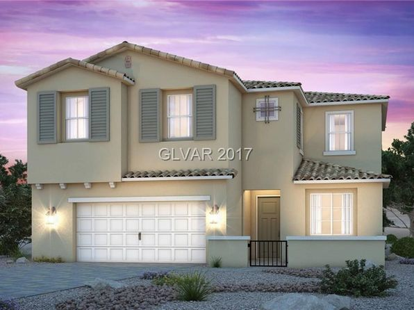 4 bed 4 bath Single Family at 9678 Treeline Run Ave Las Vegas, NV, 89166 is for sale at 361k - 1 of 3