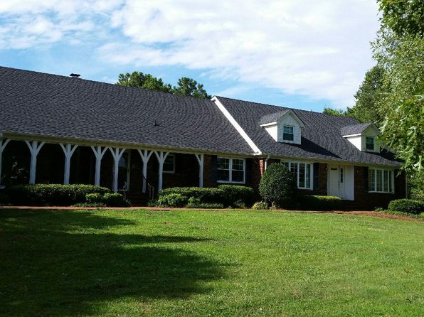 5 bed 4 bath Single Family at 130 Blackstock Rd Pauline, SC, 29374 is for sale at 500k - 1 of 25