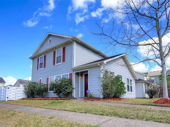 4 bed 3 bath Single Family at 11717 Chanteloup Dr Houston, TX, 77047 is for sale at 170k - 1 of 23