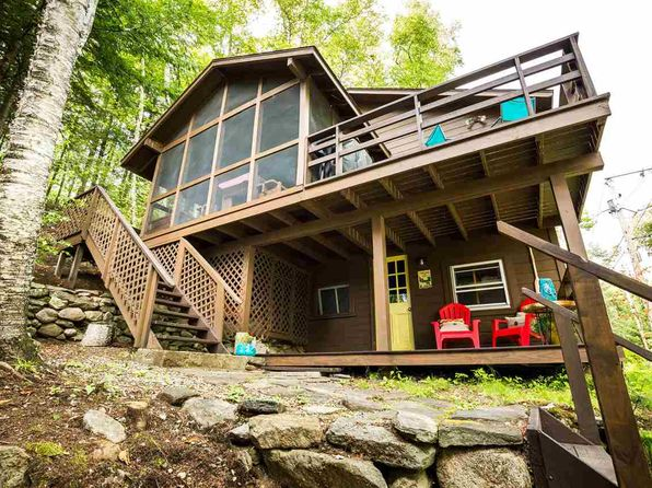 2 bed 1 bath Single Family at 67 INDIAN POINT RD HEBRON, NH, 03241 is for sale at 330k - 1 of 36