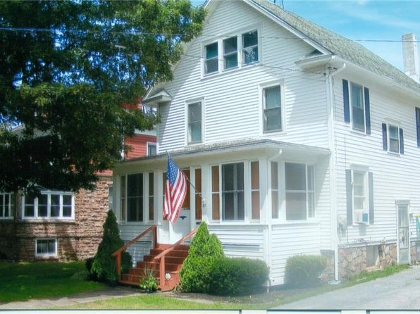 alexandria bay gay singles Browse our alexandria bay, ny single-family homes for sale view property photos and listing details of available homes on the market.
