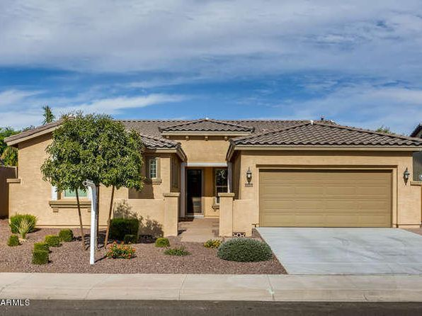 3 bed 2 bath Single Family at 14904 W Luna Cir Litchfield Park, AZ, 85340 is for sale at 359k - 1 of 28
